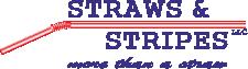 Straws & Stripes, LLC